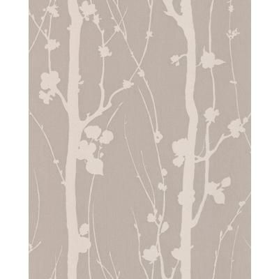 Sewing room wallpaper for the home pinterest