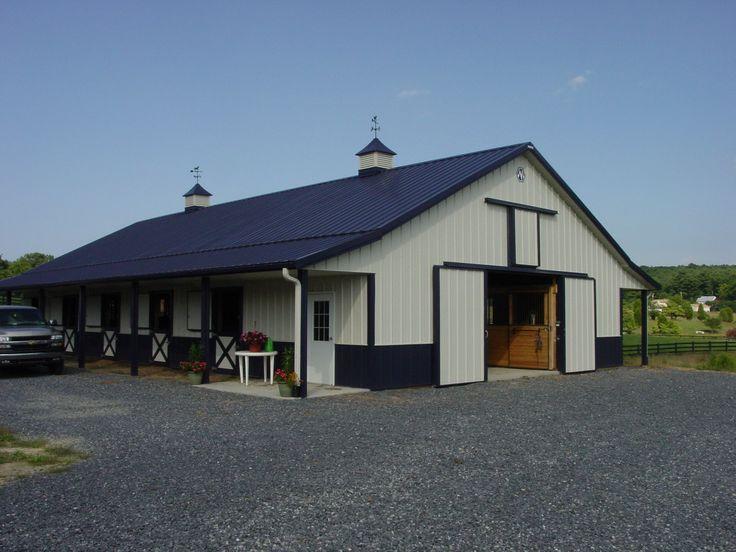 Morton pole barn homes joy studio design gallery best for Morton building homes for sale