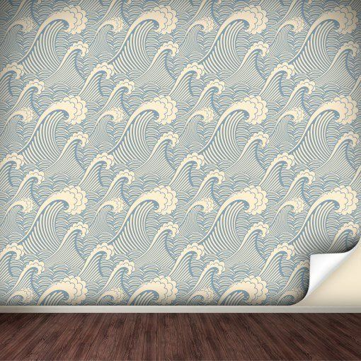 Wallpaper For Renters: 301 Moved Permanently