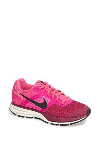Nike @Nordstrom