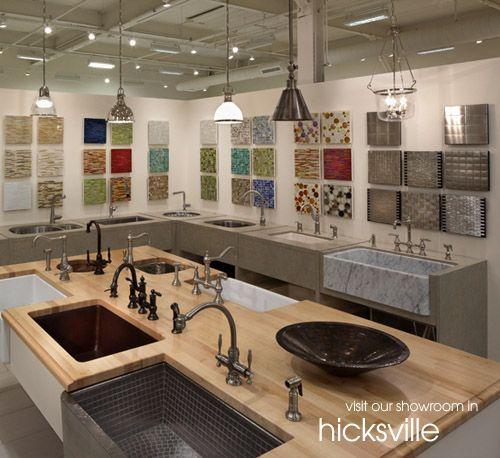 hicksville kitchen showroom ck ideas pinterest