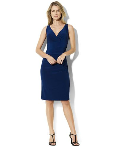 Petite Cocktail Dresses Lord And Taylor - Evening Wear