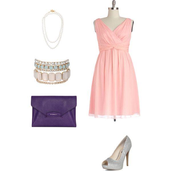 Plus Size Wedding Guest Dresses Pinterest 2016 Prom Dresses