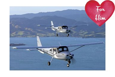 valentine gift for him nz