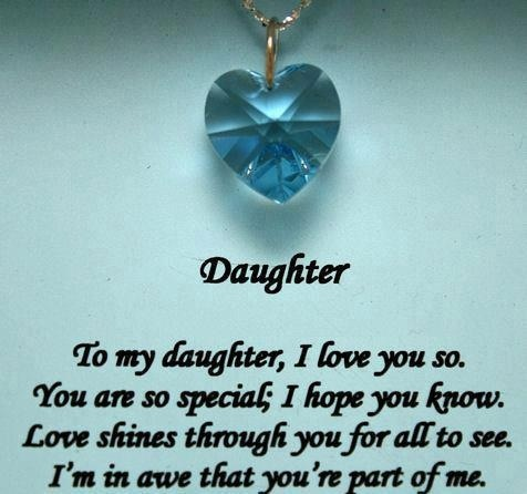 daughter inspirational quotes n stuff pinterest