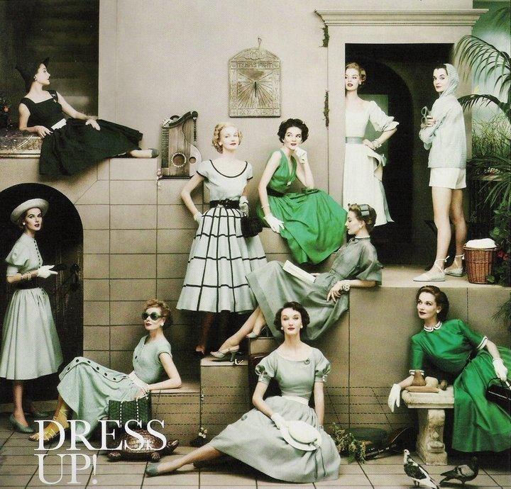 Green goddess dressing | INSPIRE * CONCEPTS | Pinterest