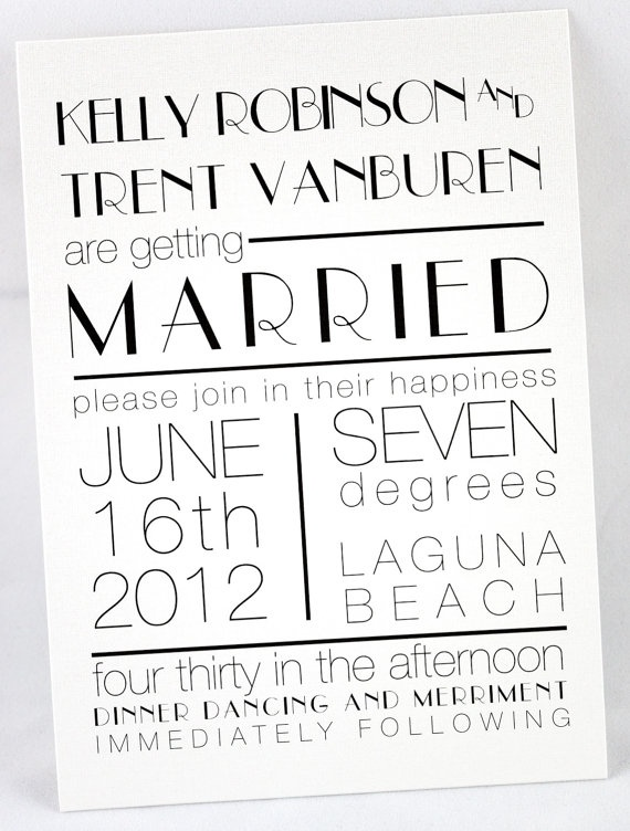 Mentioned above not new but i like it http ilovetypography com 2009 07