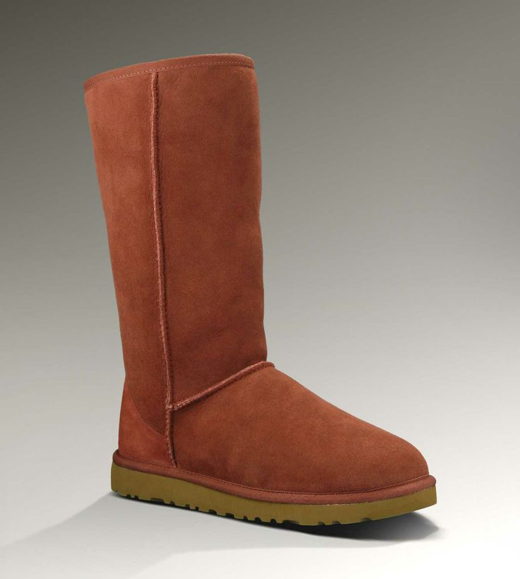 classic uggs on sale