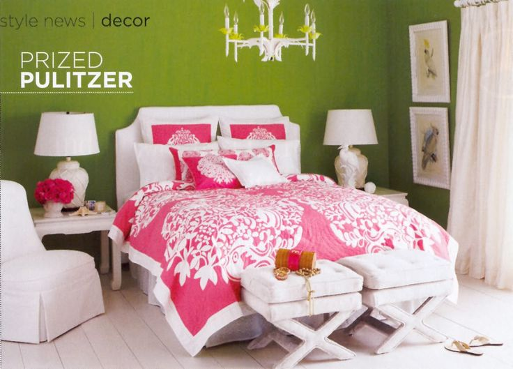 lilly pulitzer home decor lilly pulitzer pinterest lilly pulitzer home decor home design ideas