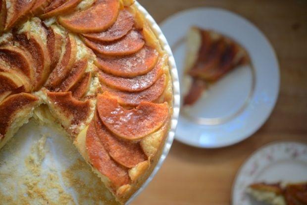 coffee cake fox news magazine yogurt coffee cake cinnamon coffee cake ...