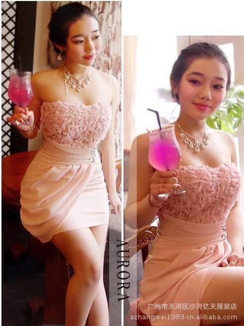 wholesale brides magazine dresses