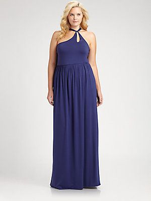 plus size dresses victoria