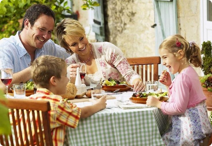 17 obiceiuri pentru o alimentatie sanatoasa