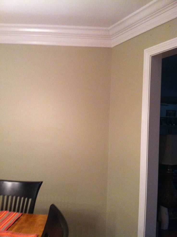 """Benjamin Moore """"Camouflage""""   Home decor and such   Pinterest"""