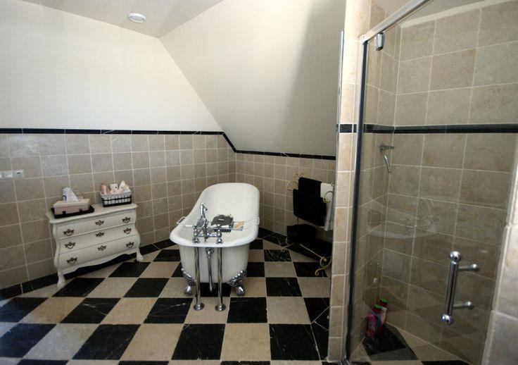 20170303 121642 mooie betegelde badkamers - Moderne betegelde vloer ...