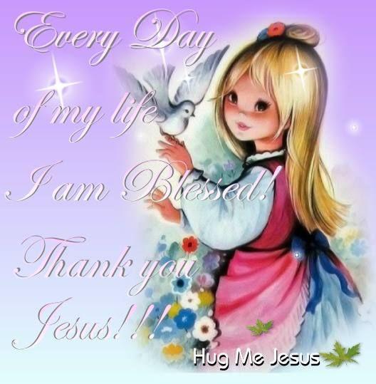 Hug Me Jesus     Inspi...