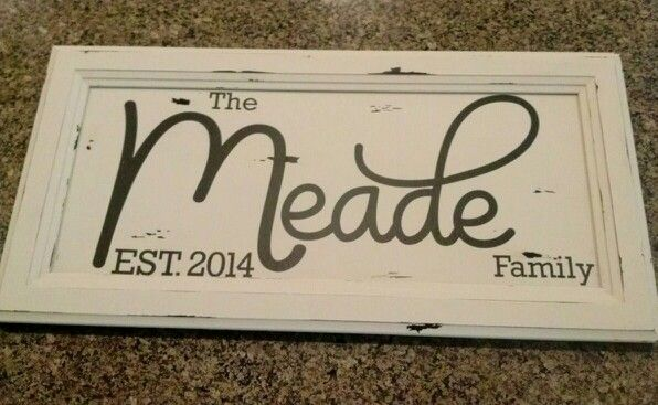 ... to cut out letters/phtases. Perfect gift for Wedding/Anniversary