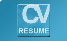 Como elaborar um Curriculum Vitae @ CV-Resume. http://www.cv-resume.org/curriculum-vitae/elaborarcurriculumvitae/
