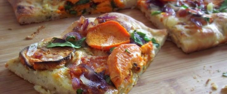 caramelized onions apple cheddar pizza with caramelized onions walnuts ...