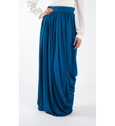 http://www.inayahcollection.com/index.php?main_page=product_info=65_69_id=347