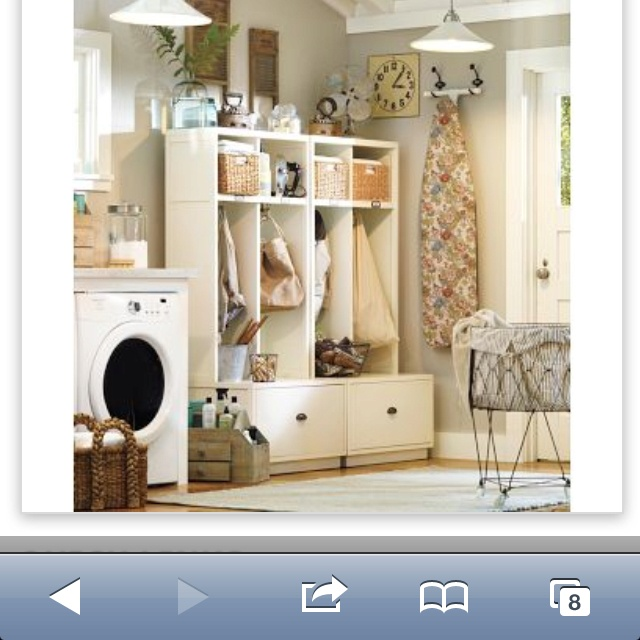 Entryway ideas for the home pinterest for Foyer ideas pinterest