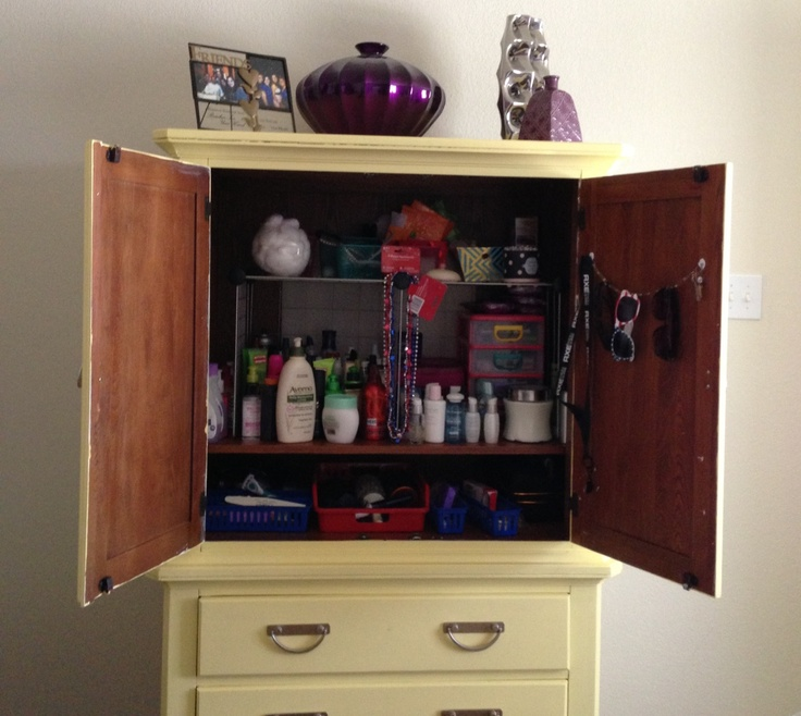 armoire repurpose pinterest ask home design