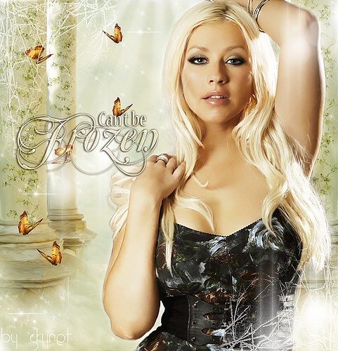 christina aguilera monarch   mk ultra for celebrities pinterest