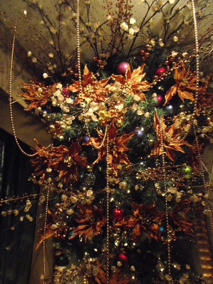 Pin By William Gantt On Christmas