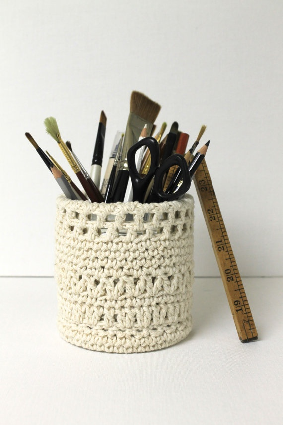 Pin by Jayne Sanford on Crocheting and Knitting   Pinterest
