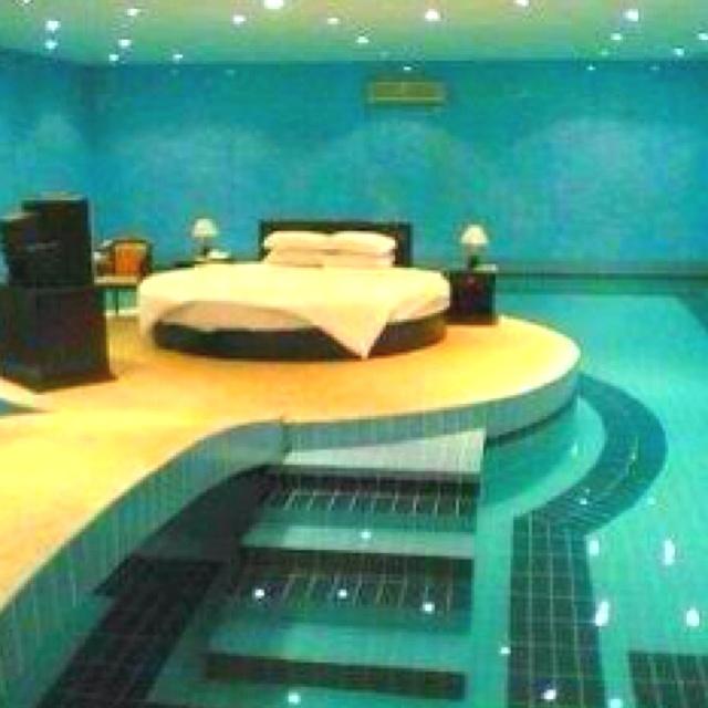 little mermaid bedroom little mermaid love pinterest