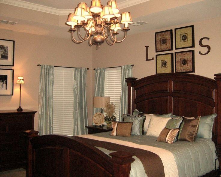seafoam green bedroom soothing master bedroom colors seafoam green