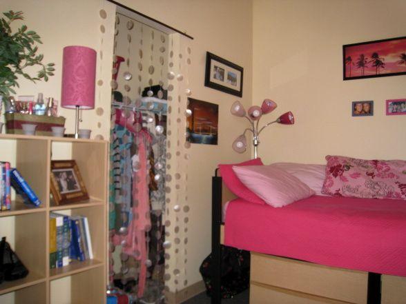 Decorating Ideas > Pin By Evelyn Brady On Dorm Room Ideas  Pinterest ~ 000548_Fancy Dorm Room Ideas
