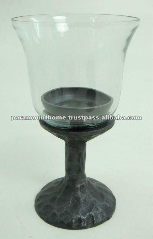 hurricane candle lamp hurricane lamps sale pinterest. Black Bedroom Furniture Sets. Home Design Ideas