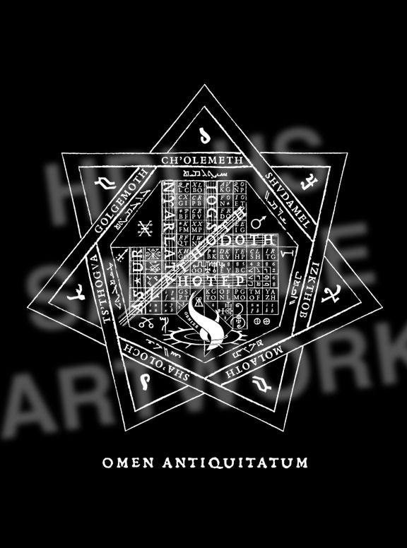 Omen Antiquitatum. (576×776)