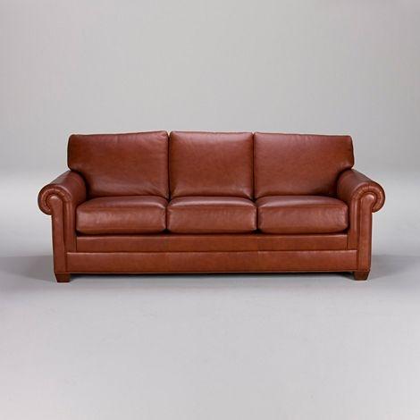 Ethan Allen Sofa Furniture I Love Pinterest