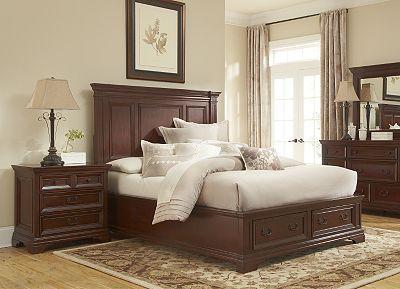 turner set at haverty 39 s buying furniture pinterest