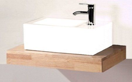 pin by martina w gerer on living pinterest. Black Bedroom Furniture Sets. Home Design Ideas