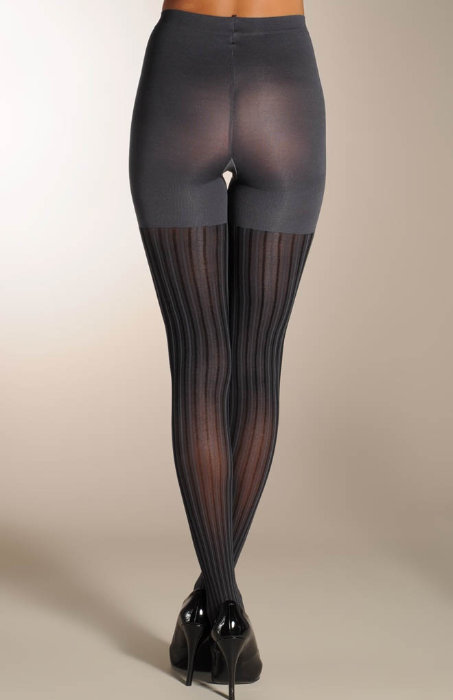 tights or leggings with a dress