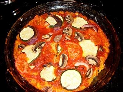 deep dish pizza s deep dish pumpkin meringue pie mini deep dish pizza ...