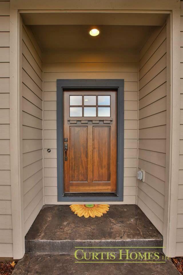 Front door color new house ideas pinterest for New front door ideas
