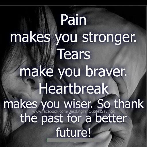 Pain Quotes On Heartbreak Quotesgram. Dr Seuss Quotes Love Dream. Funny Quotes Youtube. No Depression Quotes. Quotes About Moving On And Looking Forward. Tattoo Quotes For Mothers. Nature Quotes Buzzfeed. Book Quotes Website. Single Quotes Chr