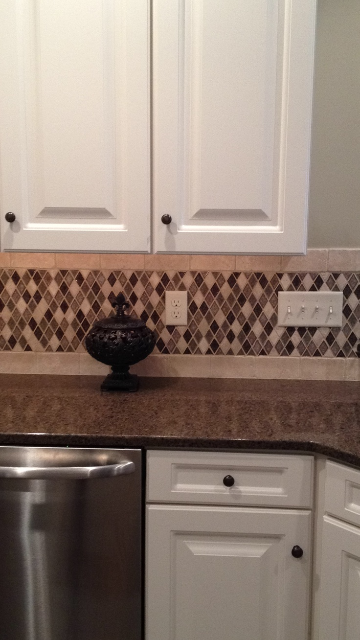 kitchen backsplash kitchen backsplash ideas pinterest kitchen backsplash ideas house pinterest