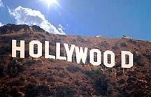 Hollywood Sign - Hollywood, California - Yahoo! Travel
