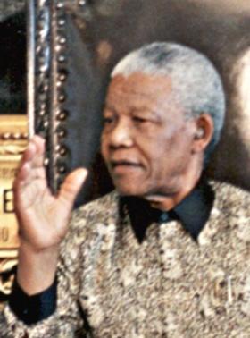 Yahoo! News: World News Headlines Mandela  | Alwyns Blog spot Read