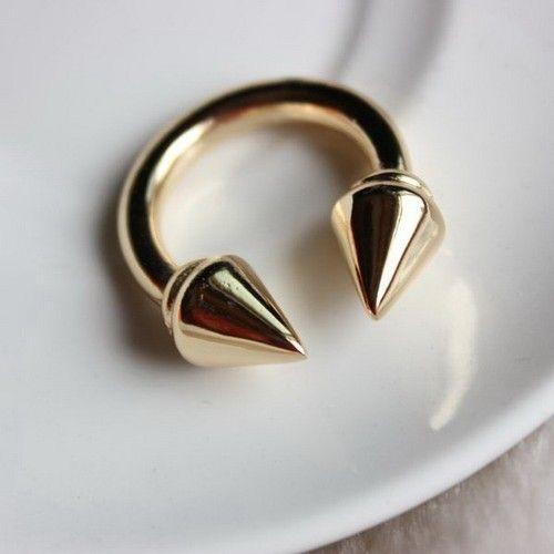 valentine rings wholesale