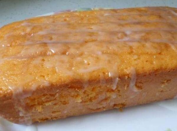Orange Bread   Breads, MMMMM   Pinterest
