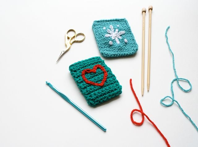 Pin by Lesley Johnston on DIY Projects - Sew/Crochet/Etc. | Pinterest