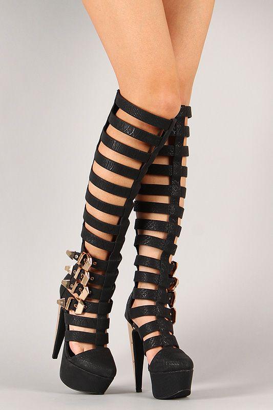 envy adams shoes