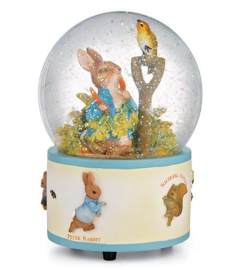 Image Result For Christmas Snow Globes