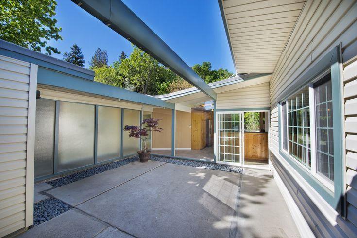 Pin By East Bay Modern Real Estate On Meet Ken Fox East